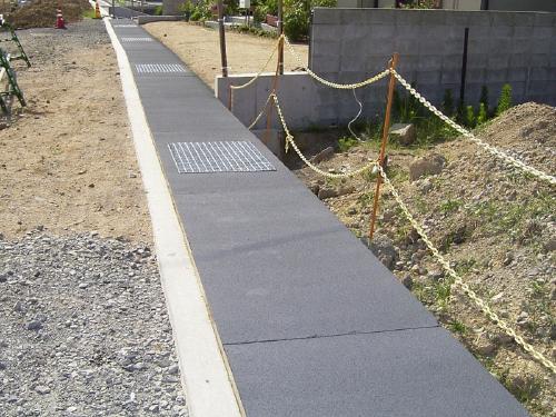 松山外環状線(建設中)